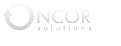 http://www.oncorsolutions.com