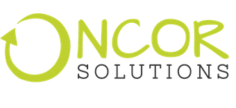 Oncor Solutions Inc.