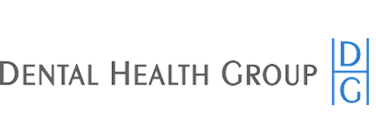 dhg-logo11