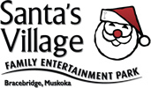 santasvillage-100
