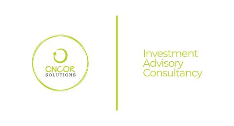 Investors, Advisory& Consultancy v2